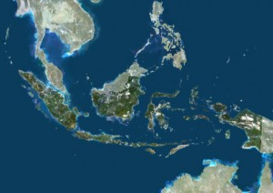 99152750-indonesia-asia-true-colour-satellite-image-gettyimages