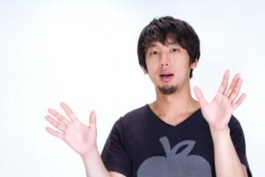 N745_odoroitagoyousunodansei500-thumb-390.jpgauto-2055