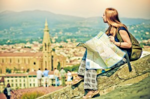 143921560-tourist-in-florence-gettyimages