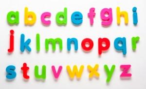 154768968-alphabet-fridge-magnets-gettyimages