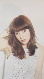photo-4 のコピー
