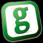 GlyphsMini