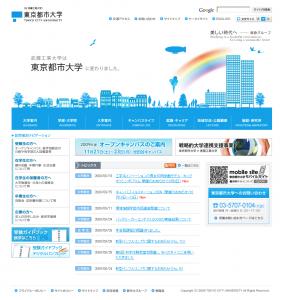 site_00051