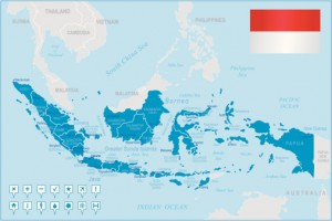 165790465-indonesia-map-regions-cities-and-navigation-gettyimages