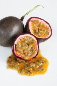 165920632-passionfruit-gettyimages