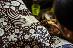 167058383-batik-in-the-making-gettyimages