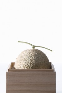 89031186-muskmelon-in-paulowmian-box-gettyimages