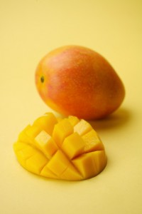 97419471-mango-gettyimages
