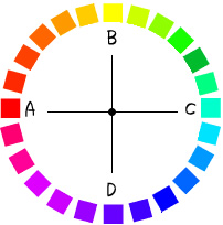 color9-1