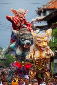 139810839-bali-ubud-huge-ogoh-ogoh-monsters-are-gettyimages