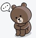 スクリーンショット 2013-12-24 21.20.53
