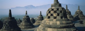 128896639-archaeological-site-of-borobudur-unesco-gettyimages