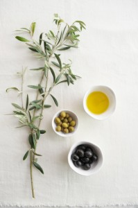 130008747-olives-gettyimages