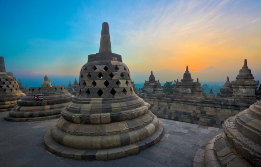 155763509-borobudur-indonesia-gettyimages