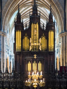 453187451-england-lincolnshire-lincoln-cathedral-gettyimages