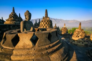 454210107-borobudur-stupa-gettyimages