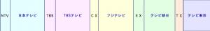 スクリーンショット 2014-01-26 12.35.29