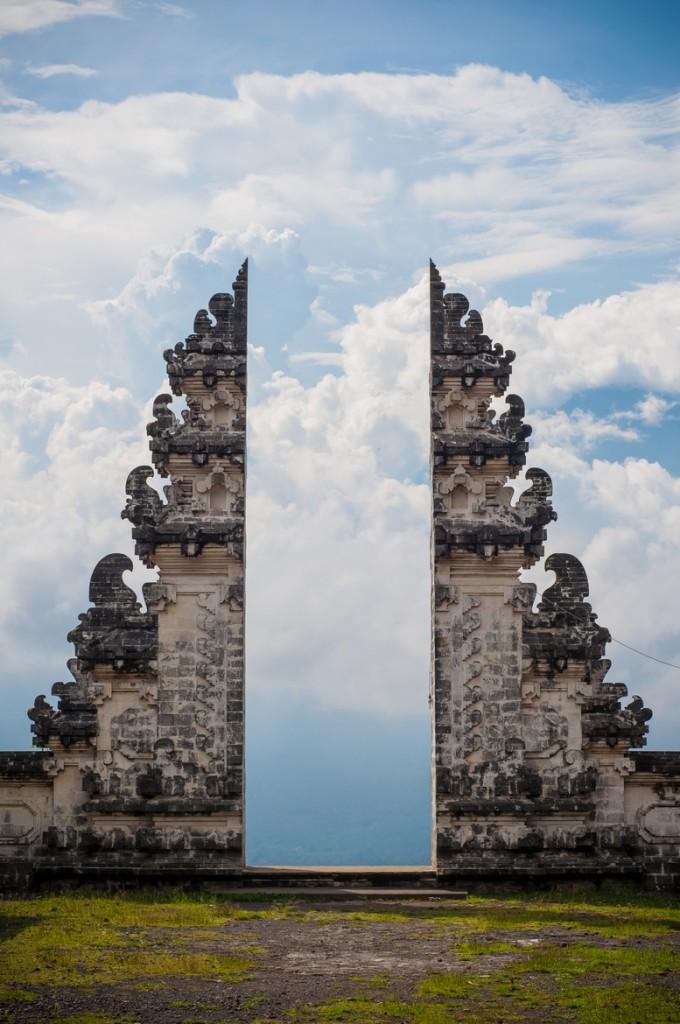 pura-lempuyang-door-1