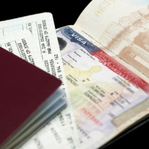 157422830-travel-documents-gettyimages
