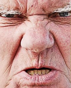 171760315-close-up-portrait-of-grumpy-old-man-gettyimages