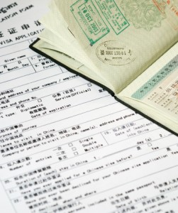 172715024-visa-form-and-passport-gettyimages