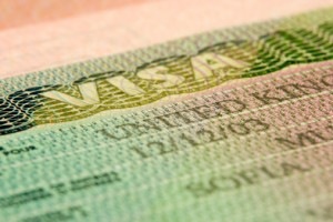 182769690-entry-visa-close-up-gettyimages