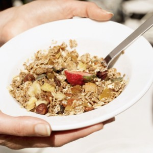 57305169-close-up-of-a-bowl-of-breakfast-cereal-gettyimages