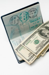 82041753-passport-and-us-dollars-gettyimages