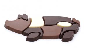 引用:* 幸せの コブタチョコレート * トゥットベーネ * フィガロ * お肉屋さんのチョコ ?