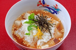 110123068-tofu-rice-nori-miso-soup-bowl-japanese-food-gettyimages