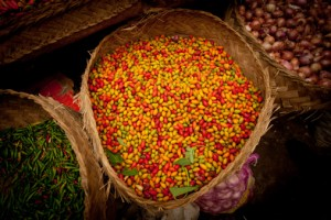 122135429-raw-coffee-beans-gettyimages