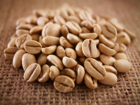 151811257-close-up-of-raw-coffee-beans-gettyimages