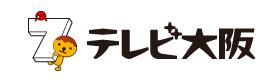 スクリーンショット 2014-03-23 23.43.59