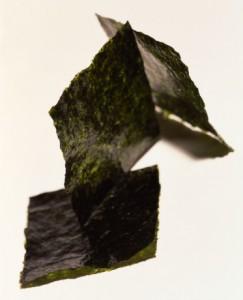 86057097-nori-seaweed-gettyimages