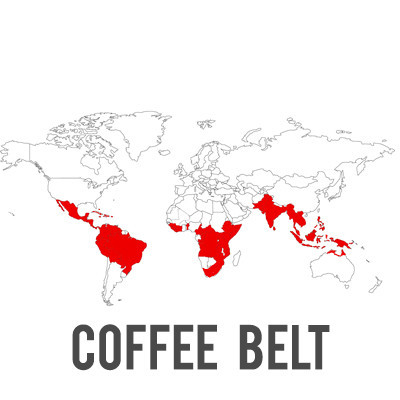 coffee_belt3_grande