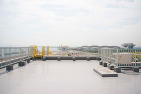 roof_002