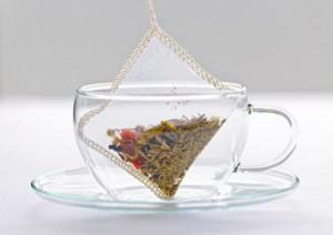 152892203-studio-shot-of-herbal-tea-in-cup-gettyimages