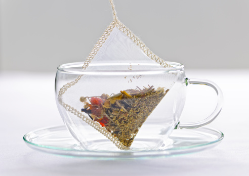 152892203-studio-shot-of-herbal-tea-in-cup-gettyimages