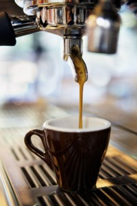 461980305-coffee-being-poured-into-mug-gettyimages
