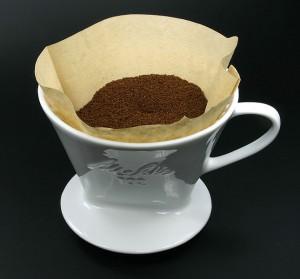 645px-Kaffeefilter