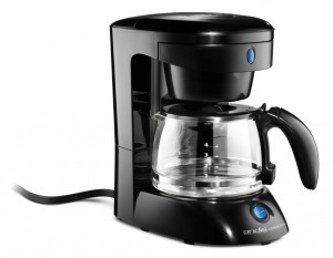 69050_Coffee_Maker.37173901_large