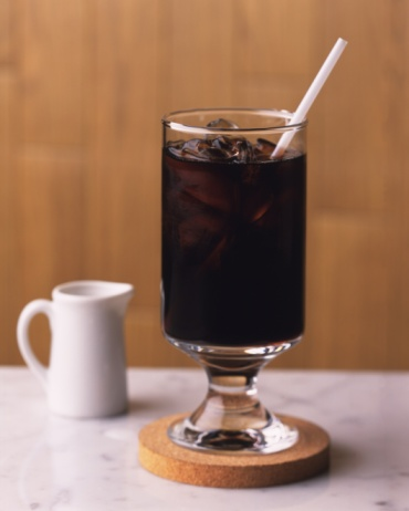 79302127-ice-coffee-and-milk-full-frame-differential-gettyimages