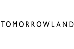 TOMORROWLAND_logofull_204