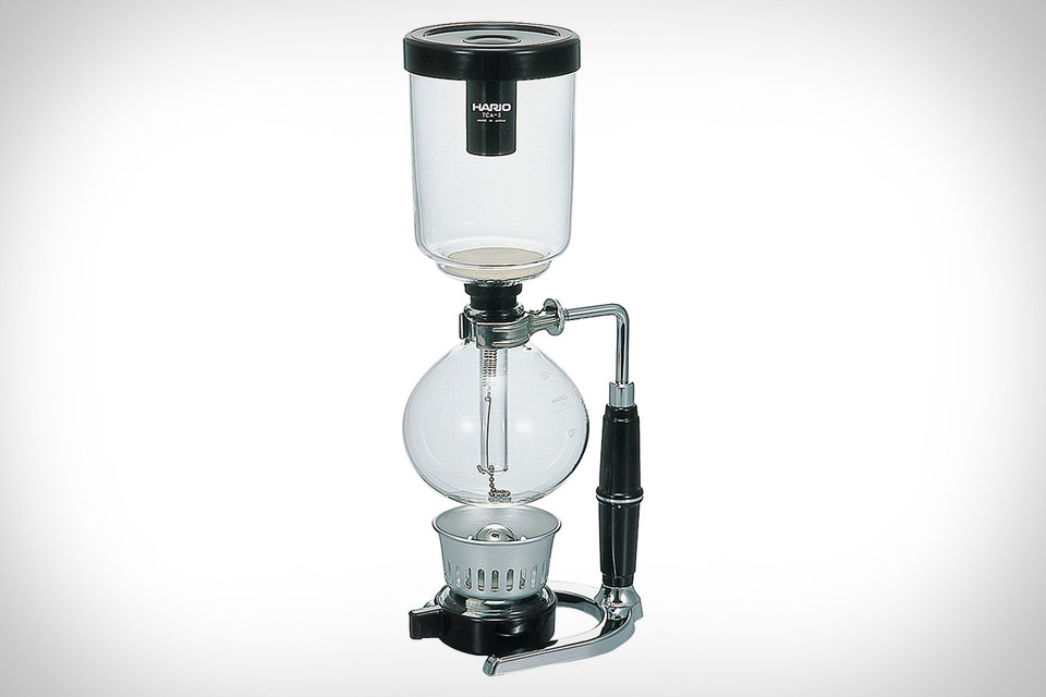 hario-siphon-coffee-maker-xl