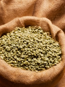 sb10064753e-001-green-coffee-beans-in-sack-close-up-gettyimages