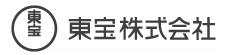 スクリーンショット 2014-06-08 2.58.41