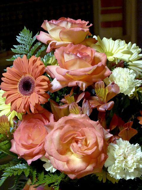 flower-268407_640