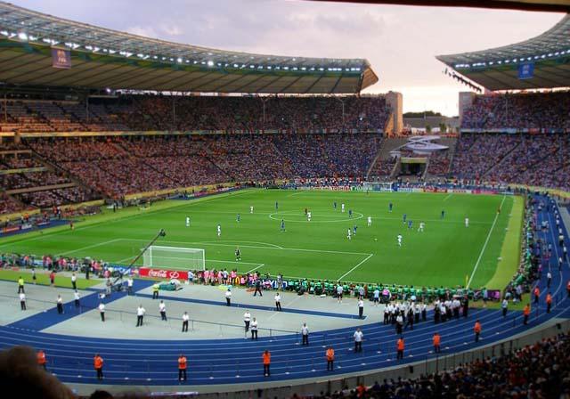football-stadium-227561_640