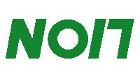 200px-LION_logo