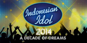 Indonesian-Idol-2014-HD-Background-wallpaper